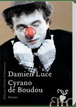 visuel_cyrano_de_boudou_damien_luce-212x300