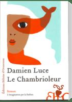 visuel_le_chambrioleur_damien_luce_eho-212x300