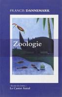 zoologie-315x495
