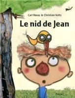 345-le-nid-de-jean