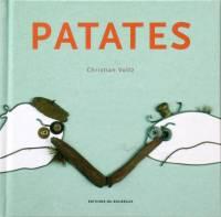 9-patates