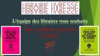 voeux-librairie-2017-jpeg
