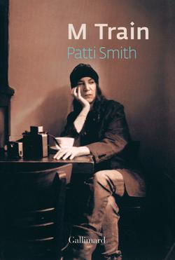 M-Train-Patti-Smith
