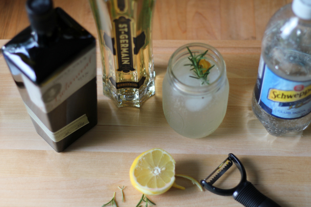 refreshing-rosemary-gin-cocktail