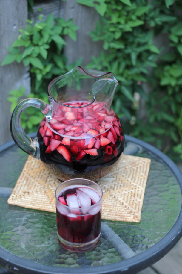 very-berry-sangria-recipe