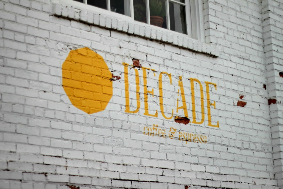 decade-coffee