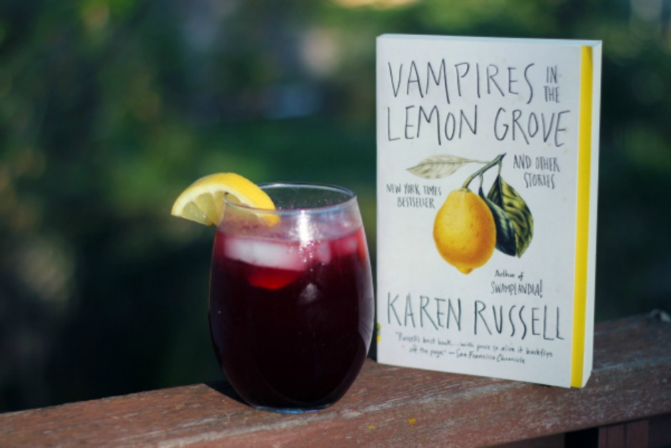 vampires-and-the-lemon-grove-cocktail-book-riot