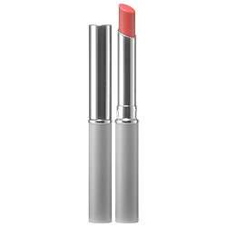 pink honey almost lip color