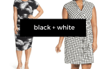 plus-size-black-and-white