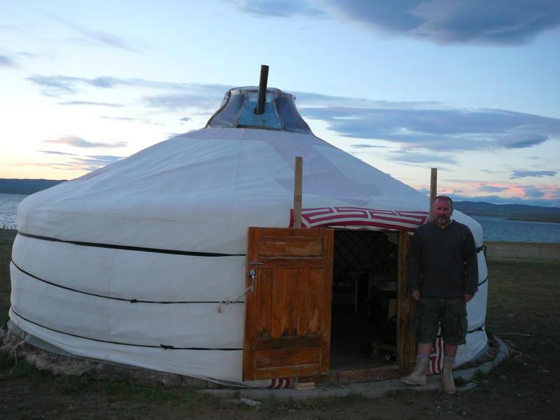 mongólia1