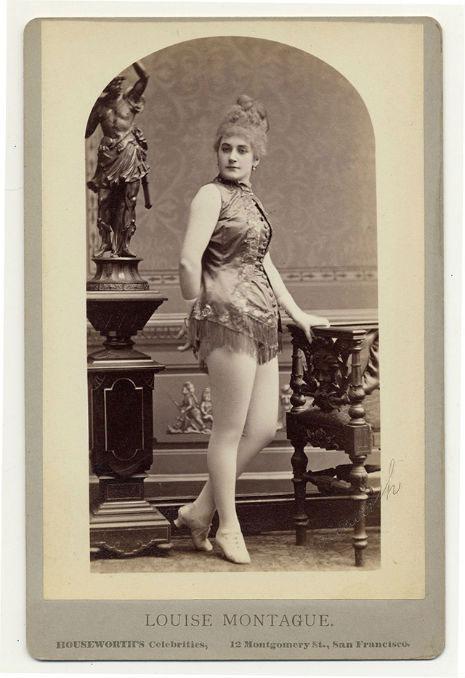 egzotikus táncosnők