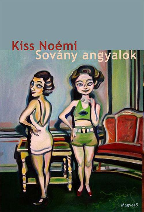 sovany_angyalok
