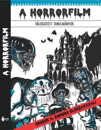 horrorfilm