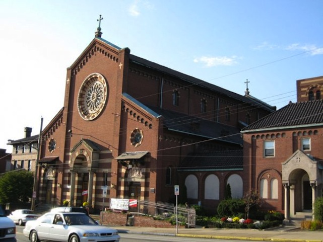 005a templom