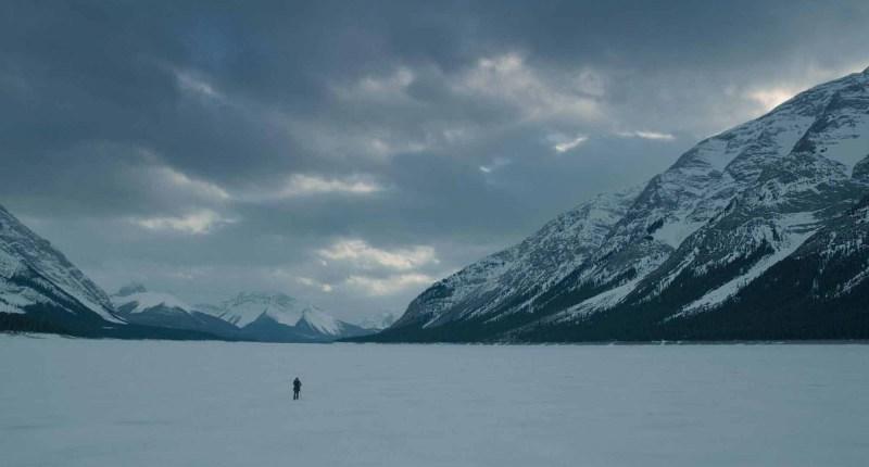 Kép a filmből - forrás: foxmovies
