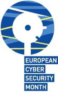 eu-kibervedelmi-honap