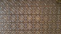 Gothic Ceiling Tiles | Integralbook.com