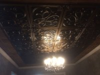 Ceiling Tiles 24x24 - Ceiling Design Ideas