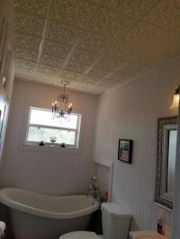 Bathroom Ceiling Tiles | Tile Design Ideas