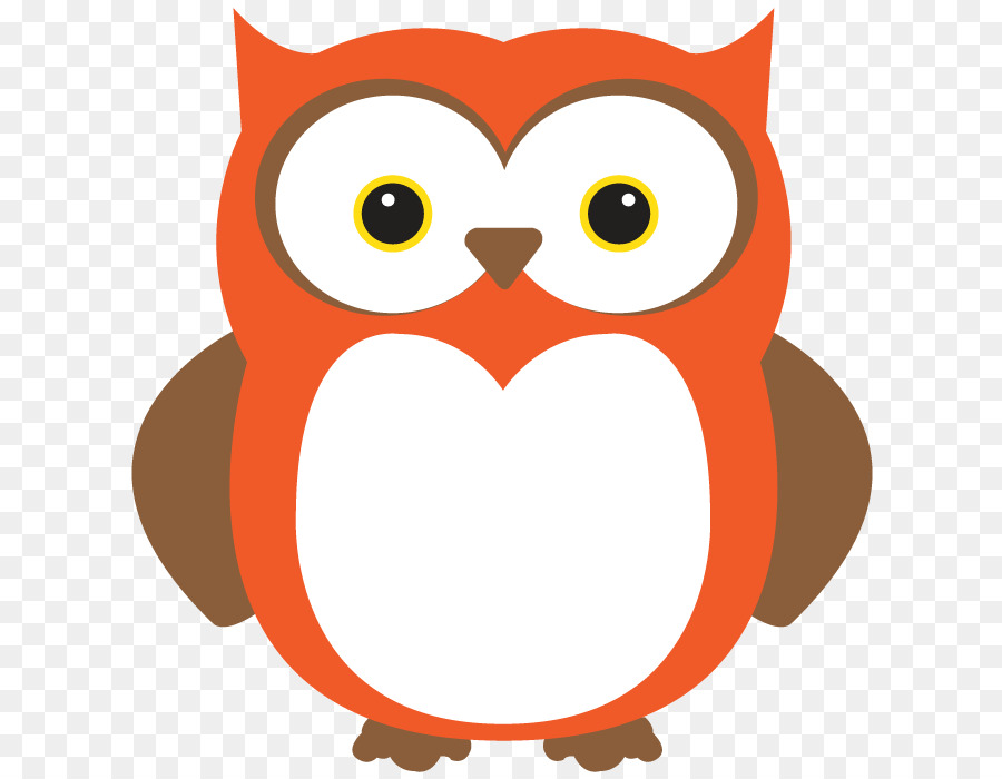 Classroom, Bird, School, transparent png image  clipart free download