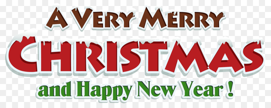 Holiday, Banner, Text, transparent png image  clipart free download