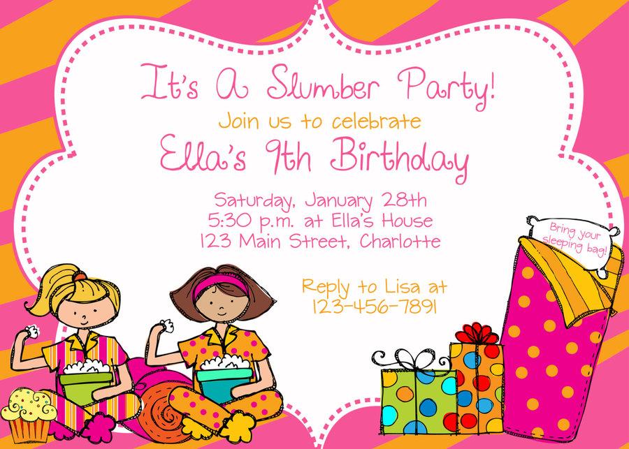 Download invitation letter birthday party clipart Wedding invitation