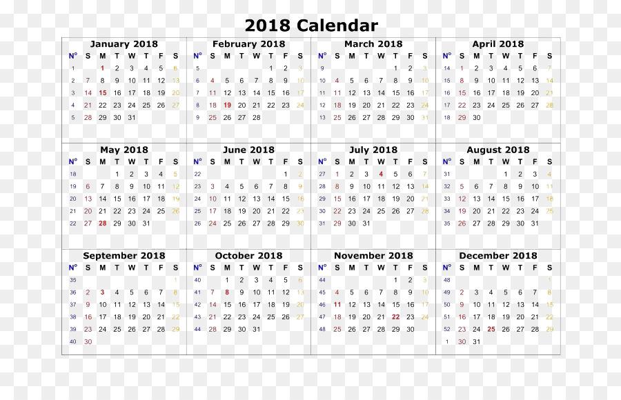 Calendar, Text, Line, transparent png image  clipart free download