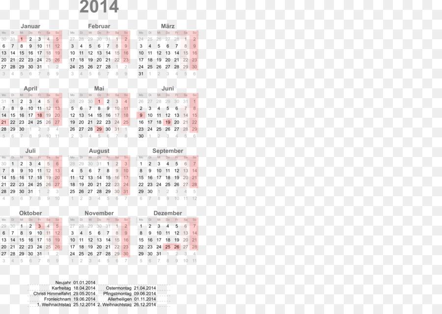 calendar julian - Pinarkubkireklamowe