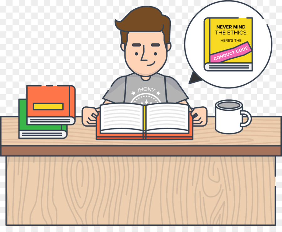 Communication, Learning, Text, transparent png image  clipart free