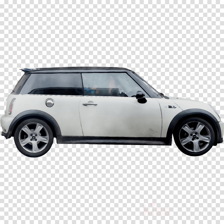 Trabant Clipart Car Wheel Transparent Png Image Clipart Free Download