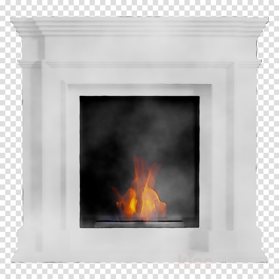 Sfeerhaard Bio Ethanol Flame Fire Rectangle Transparent Png Image Clipart Free Download