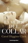 la-mujer-del-collar-9788492801930