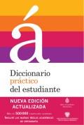 Diccionario-practico-del-estudiante-2013
