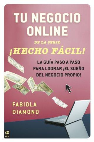 Tu negocio online hecho fácil
