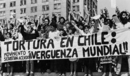 tortura-en-chile1