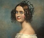 Alexandra_Amalia_Prinzessin_von_Bayern,_1845