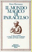 Il Mondo Magico di Paracelso
