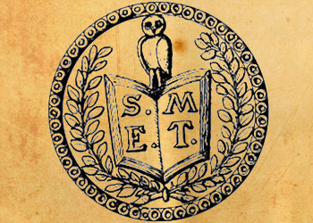 simbolo minervae