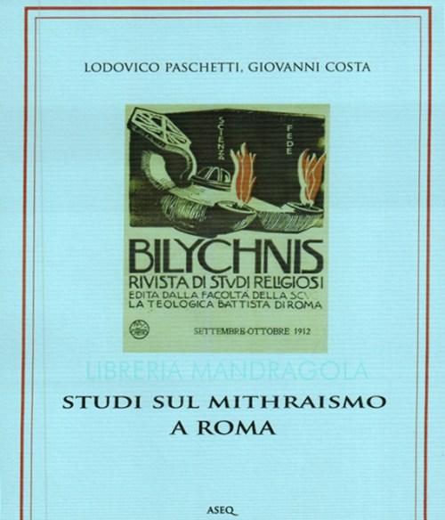 esoteric italian books
