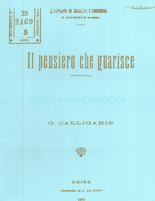 mandragola libreria esoterica