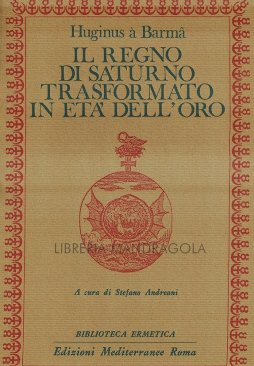 www.libreriaesotericaperugia.it