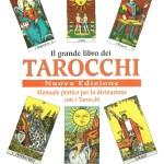 libreria tarocchi perugia