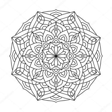depositphotos_121982460-stock-illustration-mandala-coloring-book-for-adults