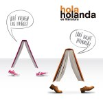 holanda 03