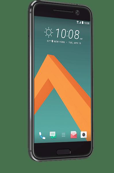 HTC10_Gray_Rt_Fnt copia