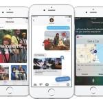 20160616_iOS10-Hero