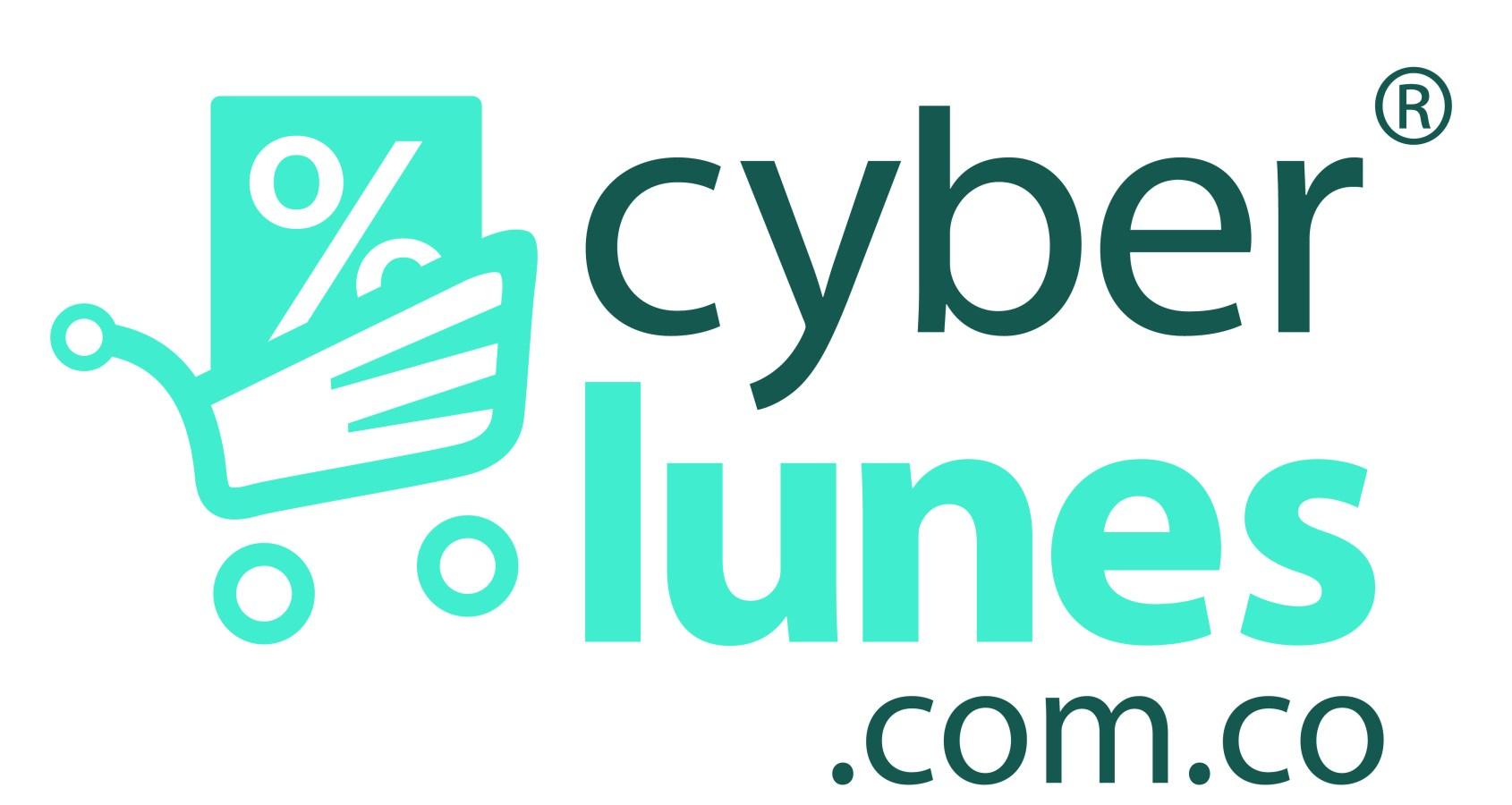 Logos-Cyberlunes-02