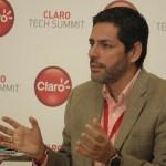 Foto Carlos Zenteno Presidente Claro copia