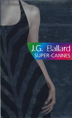 ballard_j_g_super-cannes_pic_1