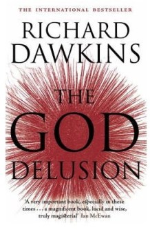 Dawkins_the_God_delusion